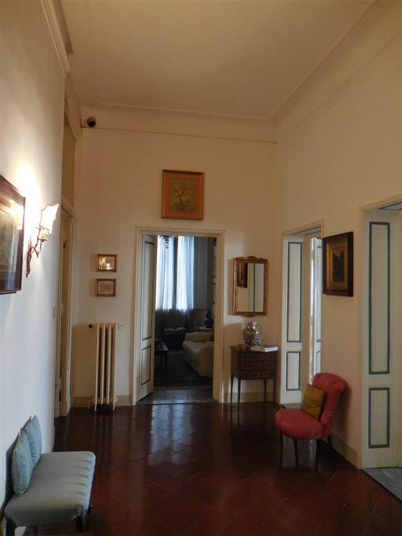 SAVONAROLA, FIRENZE, Appartamento in vendita di 230 Mq, Abitabile, Riscaldamento Centralizzato, Classe energetica: G, Epi: 162,552 kwh/m2 anno, posto