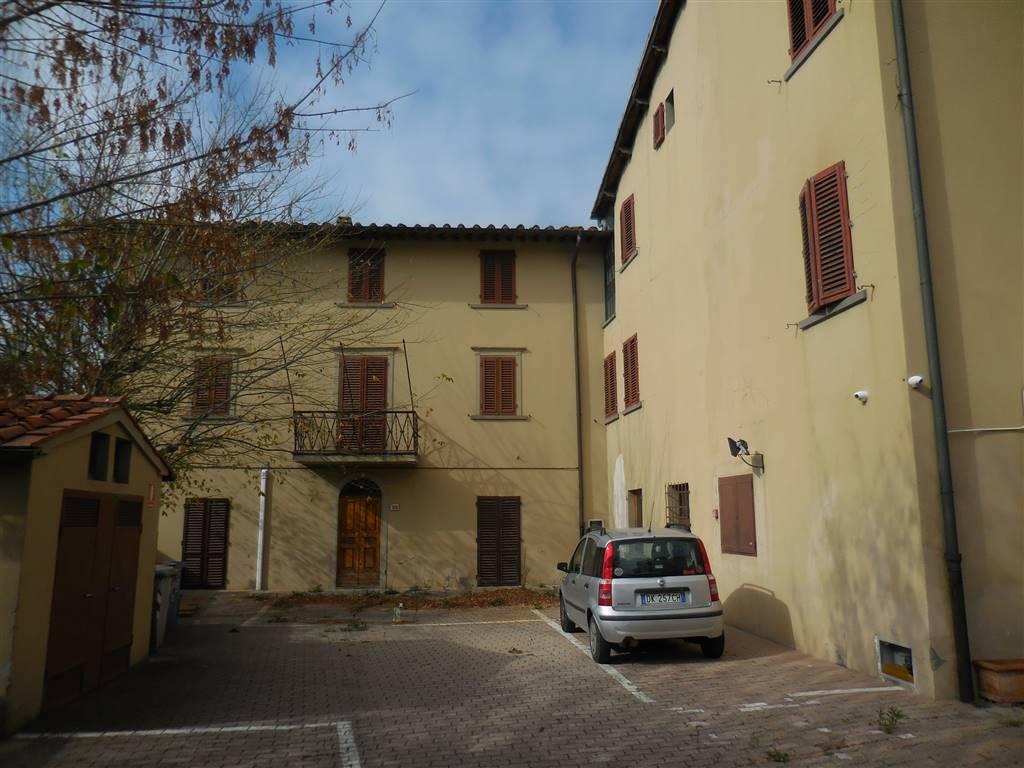 Appartamento, Montelupo Fiorentino