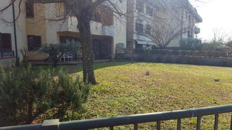 Quadrilocale, Ugnano , Mantignano, Firenze