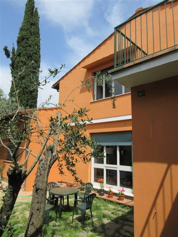 Appartamento, Bolognese, Firenze, abitabile