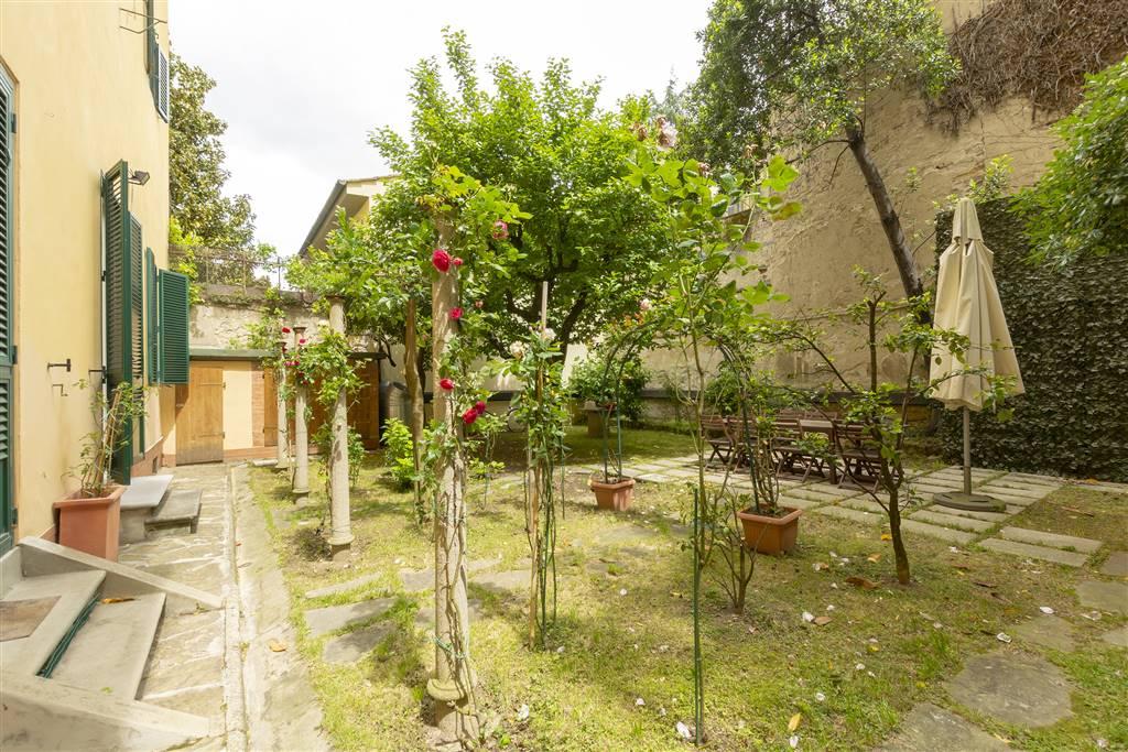 Immobili di prestigioFirenze - Appartamento, Firenze
