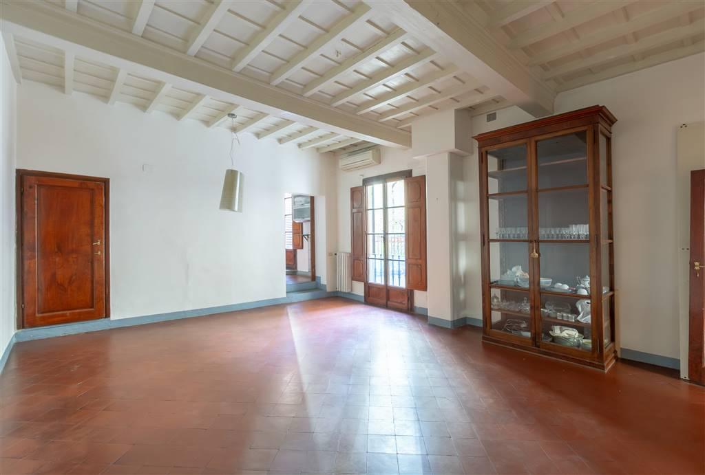 Immobili di prestigioFirenze - Appartamento, Centro Duomo, Firenze, abitabile
