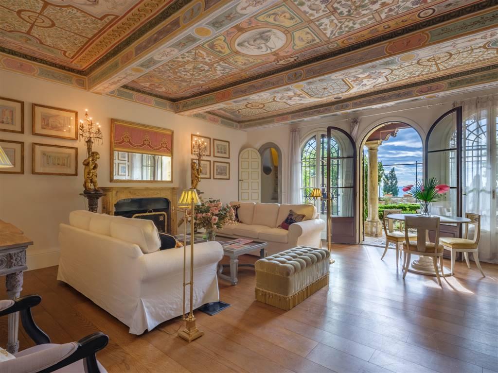 Appartamento in affitto a Fiesole, 3 locali, prezzo € 2.300   PortaleAgenzieImmobiliari.it