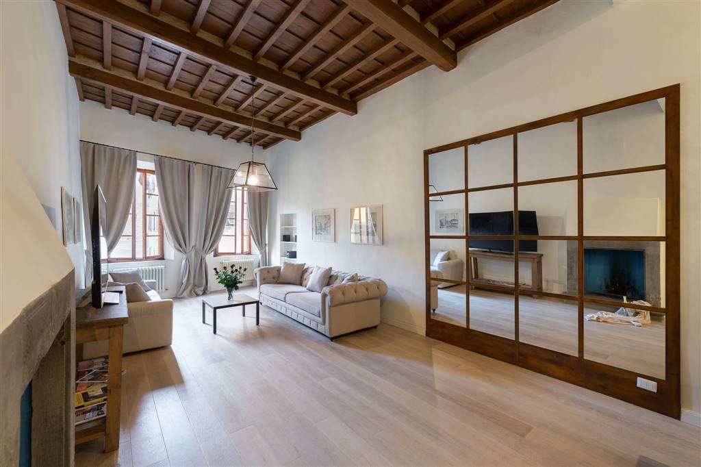 Appartamento, Centro Oltrarno, Santo Spirito, San Frediano, Firenze, in ottime condizioni
