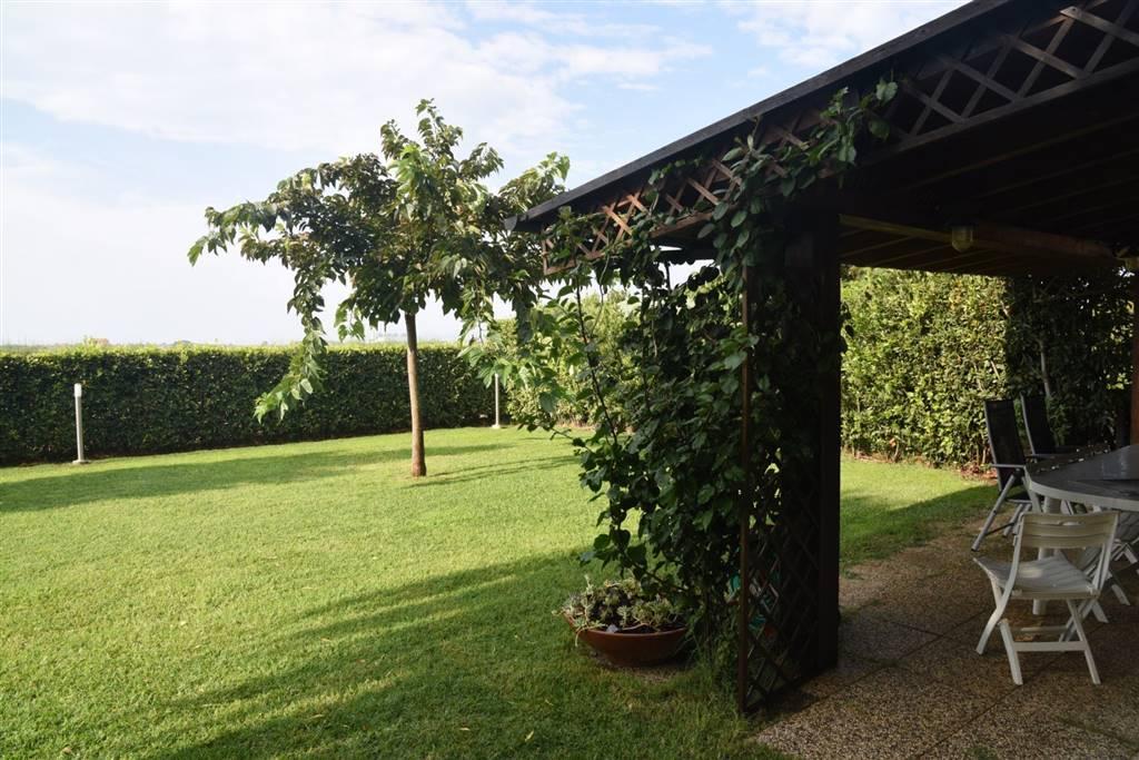Villa, Riotorto, Piombino, in ottime condizioni
