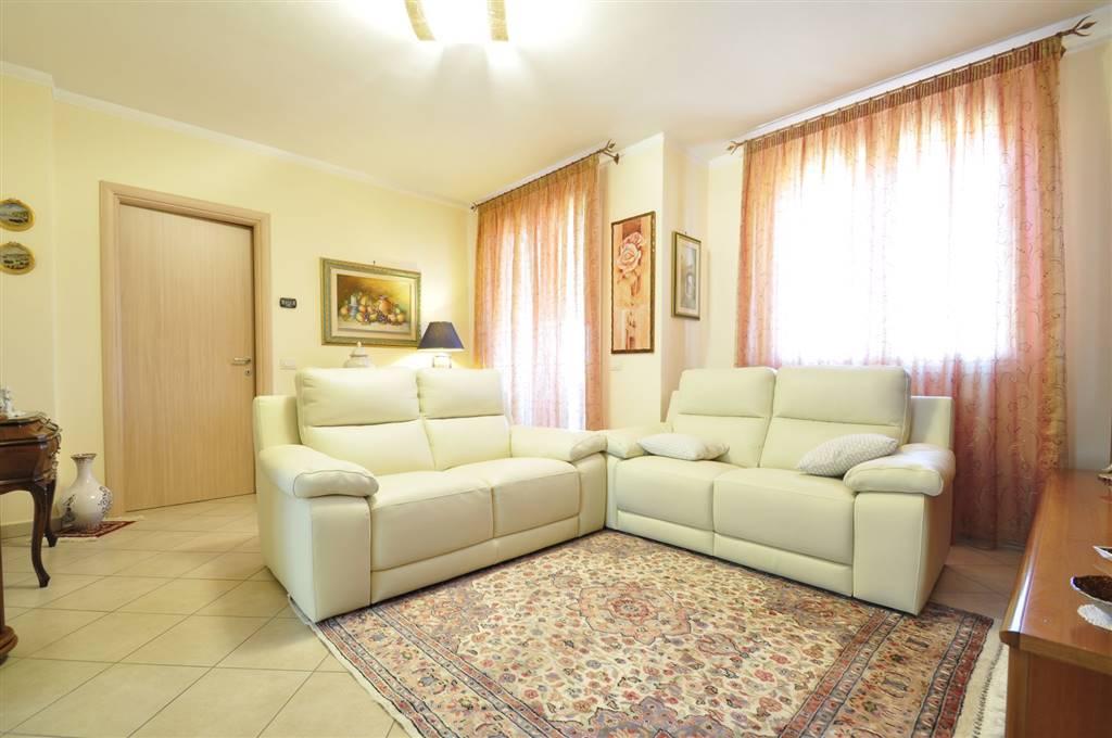 Appartamento in vendita a Campiglia Marittima, 4 locali, zona urina, prezzo € 220.000 | PortaleAgenzieImmobiliari.it