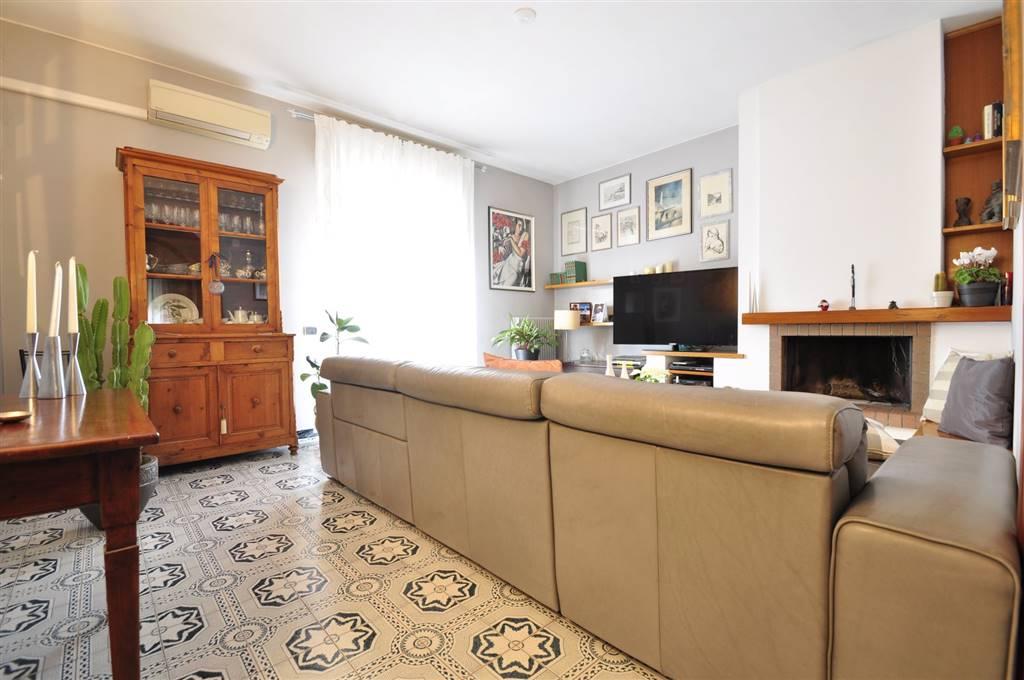 Appartamento in vendita a Suvereto, 5 locali, prezzo € 104.000   PortaleAgenzieImmobiliari.it