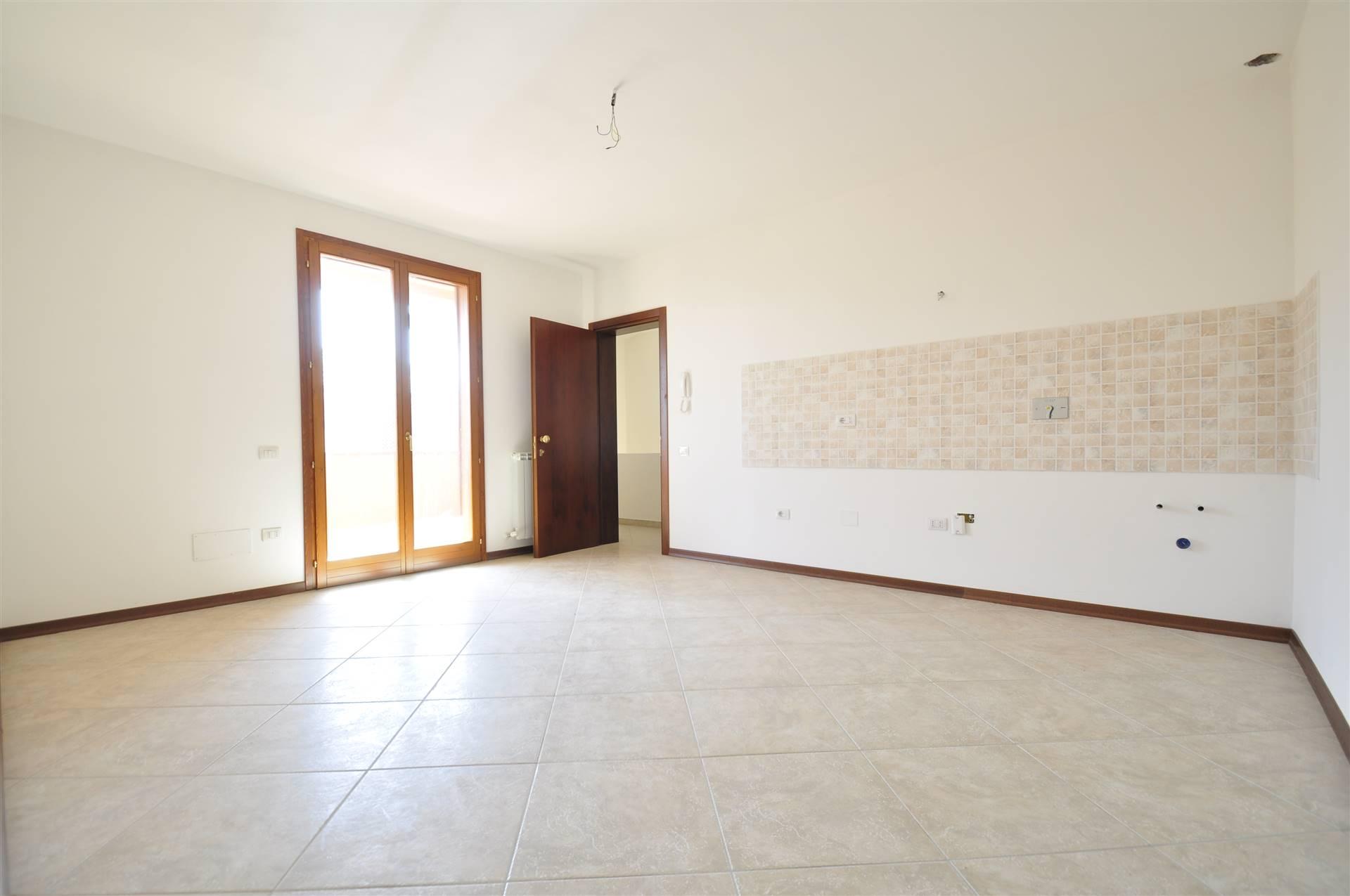 Appartamento in vendita a Campiglia Marittima, 3 locali, zona ggio, prezzo € 165.000   PortaleAgenzieImmobiliari.it