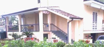 Casa semi indipendente, Cisterna Di Latina, in ottime condizioni