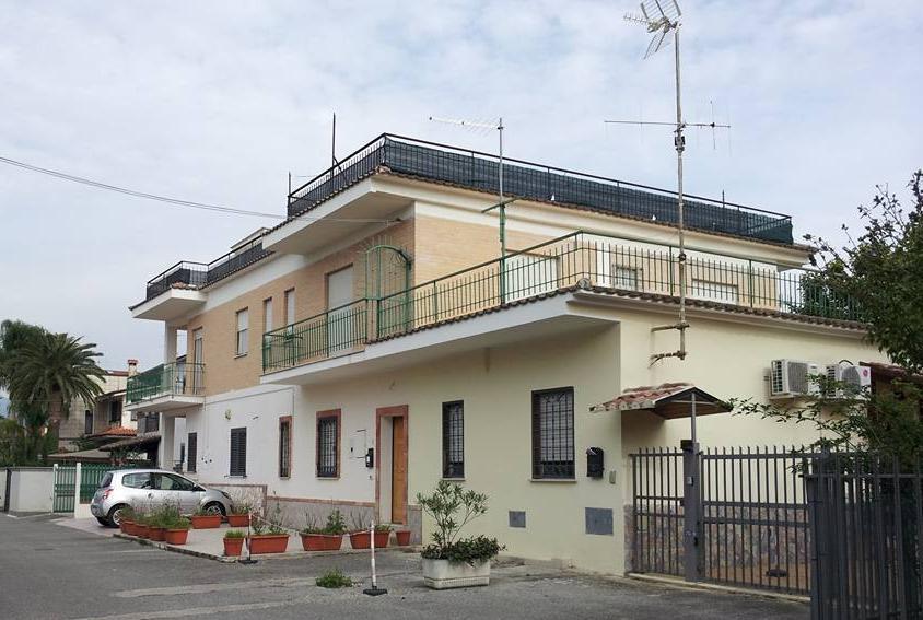 Appartamento indipendente, Latina Scalo, Latina, ristrutturato