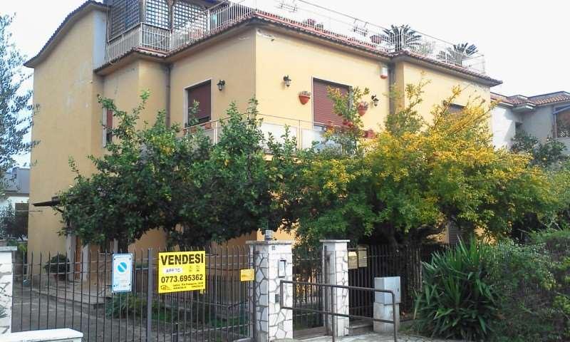 Appartamento indipendente, Latina Scalo, Latina, abitabile