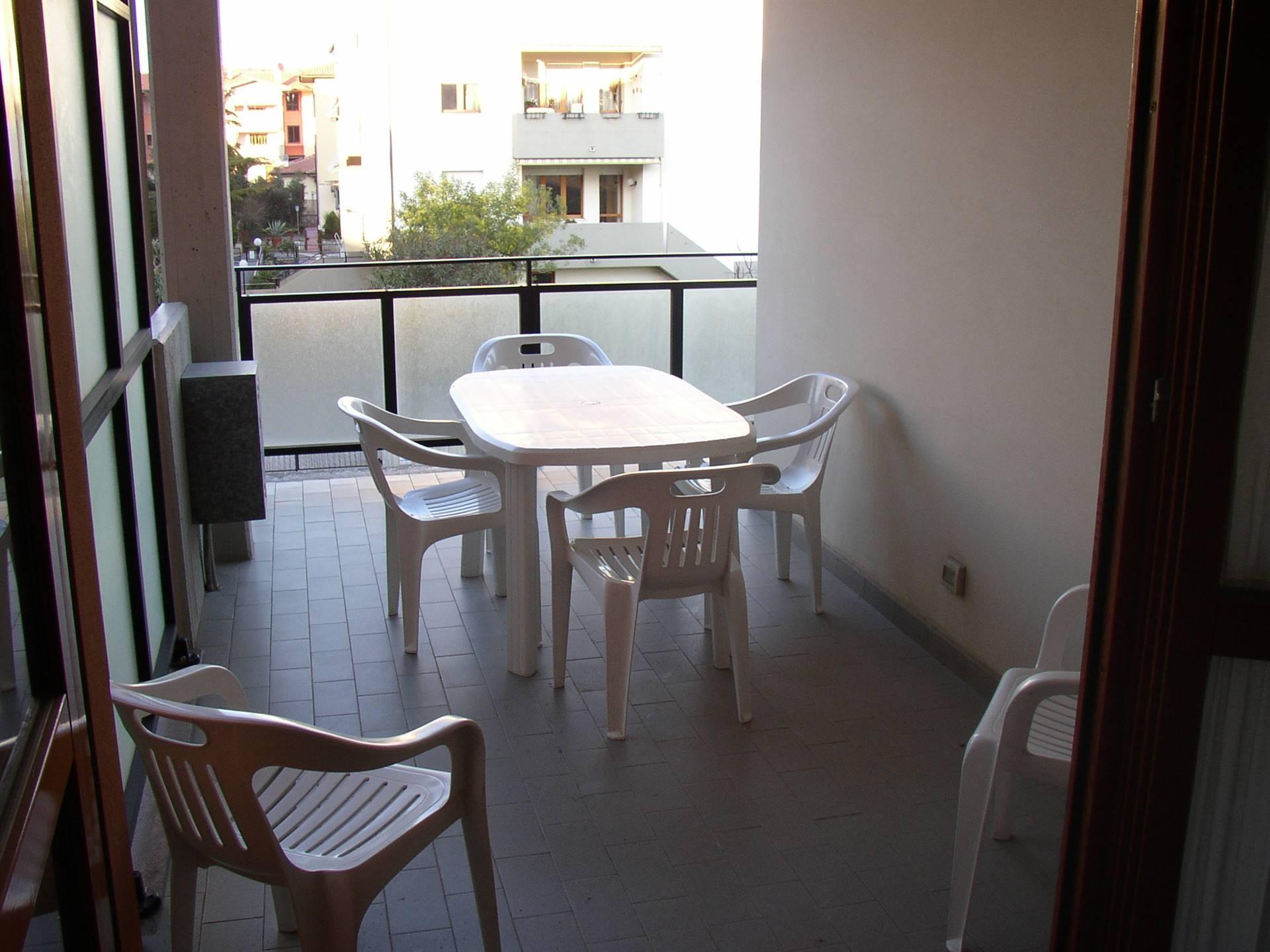 Appartamento in affitto a Follonica, 4 locali, zona Località: CASSARELLO, Trattative riservate   CambioCasa.it
