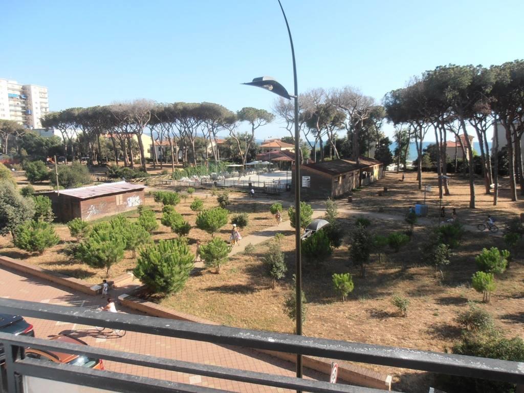 Appartamento in affitto a Follonica, 3 locali, zona Località: ZONA NUOVA, Trattative riservate   CambioCasa.it