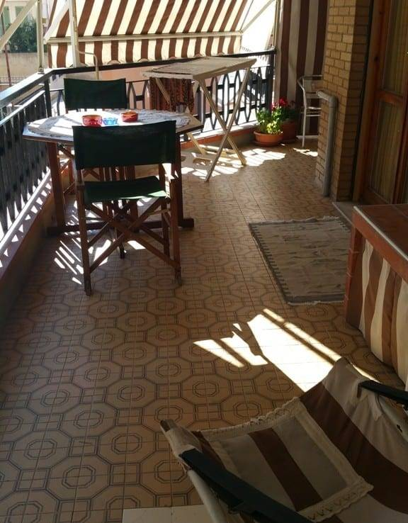 ZONA NUOVA, FOLLONICA, Apartment for the vacation for rent of 60 Sq. mt., Excellent Condition, Heating Individual heating system, Energetic class: G,