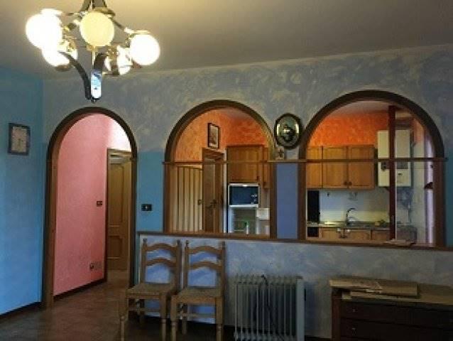 Appartamento in vendita a Castiglione dei Pepoli, 4 locali, prezzo € 85.000   PortaleAgenzieImmobiliari.it