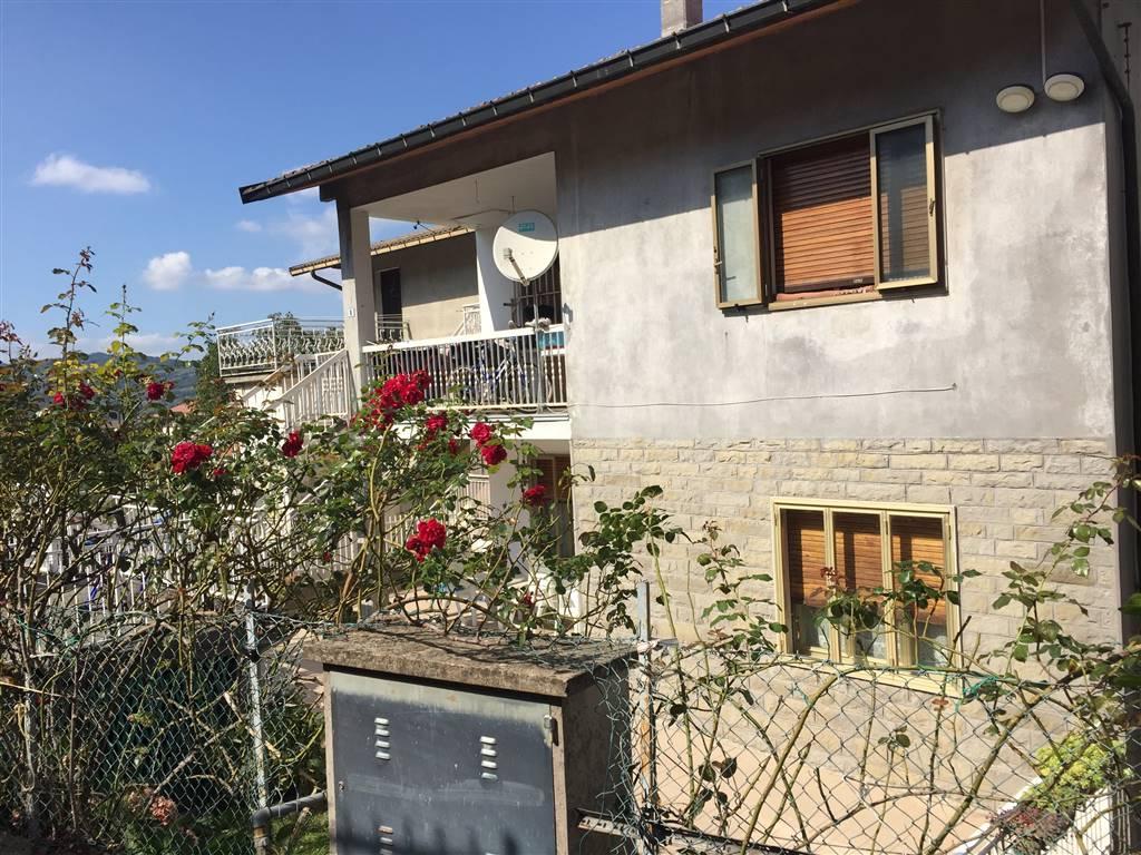 Appartamento in vendita a Castiglione dei Pepoli, 6 locali, prezzo € 85.000   PortaleAgenzieImmobiliari.it