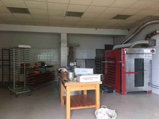 Attività / Licenza in vendita a Camugnano, 2 locali, zona Zona: Baigno, prezzo € 1 | CambioCasa.it