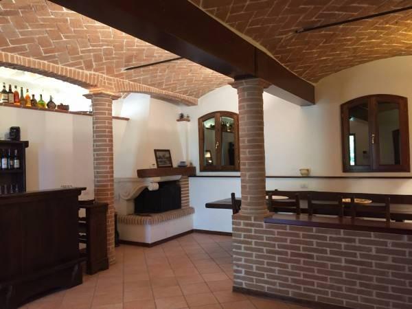Colonica, Marano Sul Panaro, ristrutturata