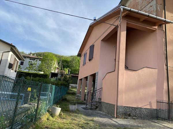 Appartamento in vendita a Castiglione dei Pepoli, 5 locali, prezzo € 59.000   PortaleAgenzieImmobiliari.it