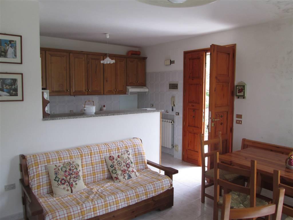 Appartamento in affitto a Camugnano, 4 locali, zona Zona: Bargi, prezzo € 1.500 | CambioCasa.it