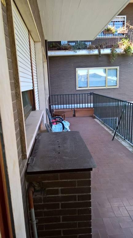 balcone - Rif. 1-881 COD.6