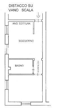 PLANIMETRIA - Rif. 1-940