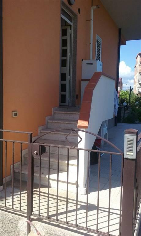 Soluzione Indipendente in vendita a Torrenova, 3 locali, zona Località: TORRENOVA, prezzo € 78.000   CambioCasa.it