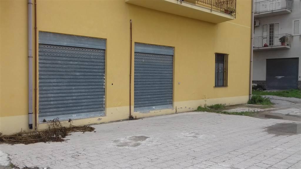 Negozio / Locale in vendita a Torrenova, 9999 locali, zona Località: TORRENOVA, prezzo € 75.000 | CambioCasa.it