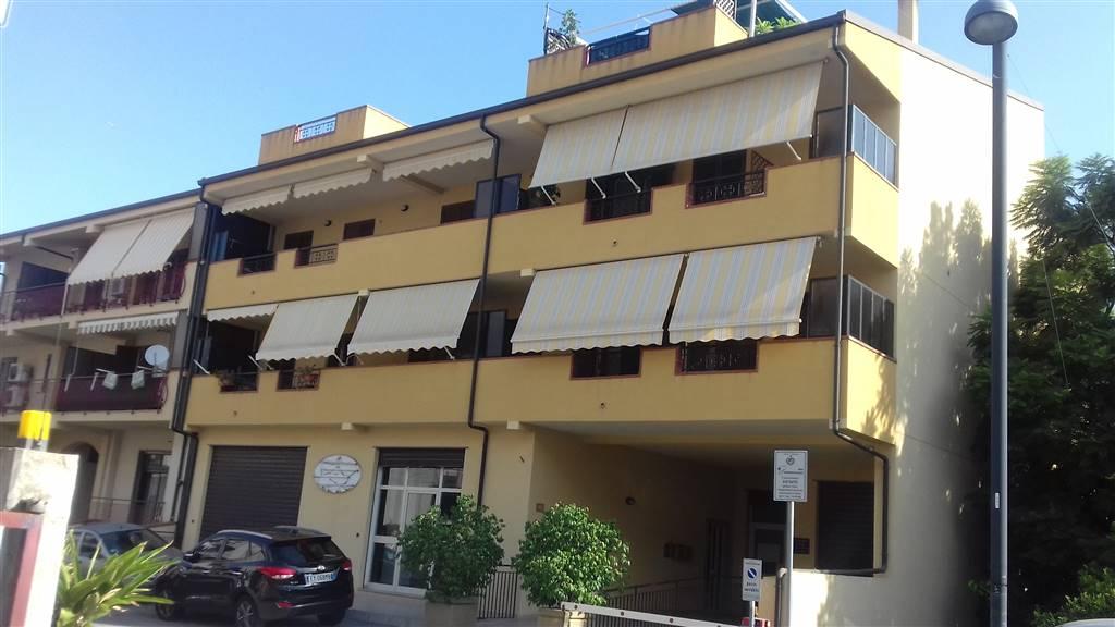 Attico / Mansarda in vendita a Torrenova, 4 locali, zona Località: TORRENOVA, prezzo € 65.000   CambioCasa.it