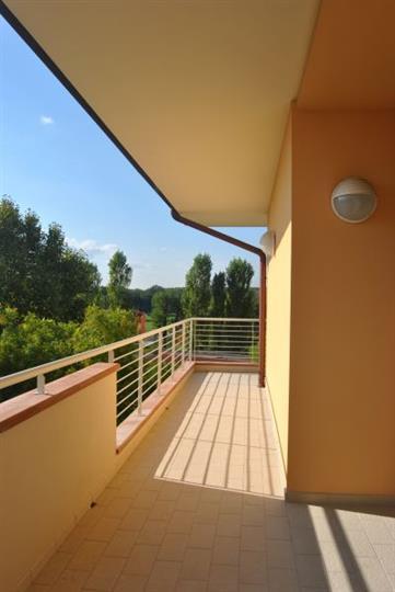 Appartamento in vendita a Porcari, 3 locali, prezzo € 149.000   PortaleAgenzieImmobiliari.it