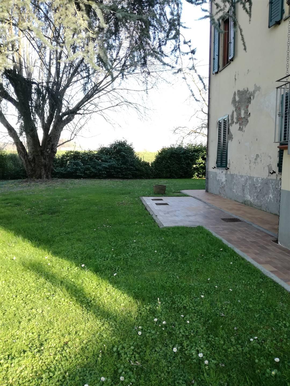 Appartamento in vendita a Capannori, 5 locali, prezzo € 179.000 | PortaleAgenzieImmobiliari.it