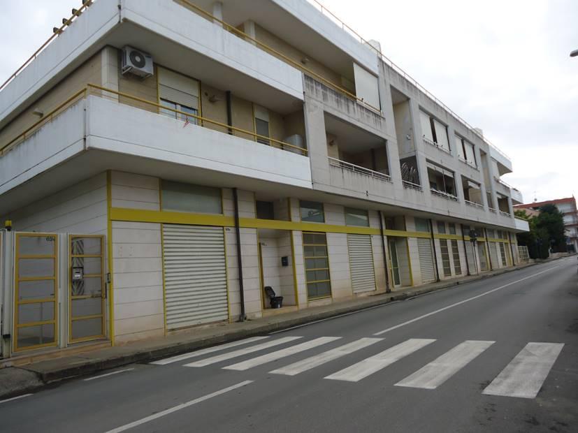 Bilocale in Via Pietragallo  69h, Bitritto
