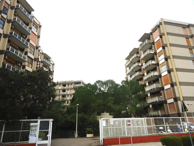 Appartamento in Via Delle Murge  59/a, Poggiofranco, Bari