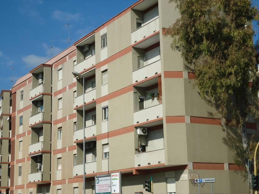 Appartamento in Via Orazio Flacco 49/a, Picone, Bari