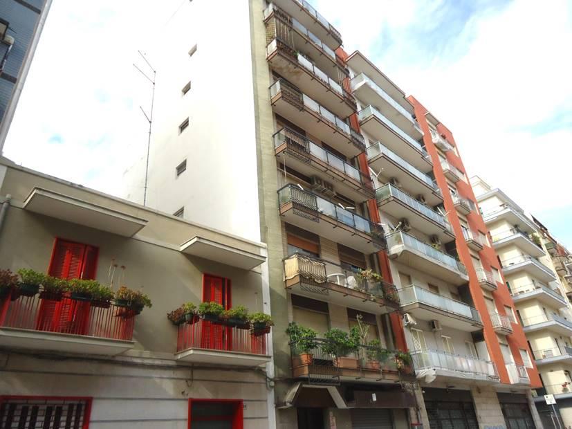 Appartamento in Via Imperatore Traiano  38, Japigia, Bari