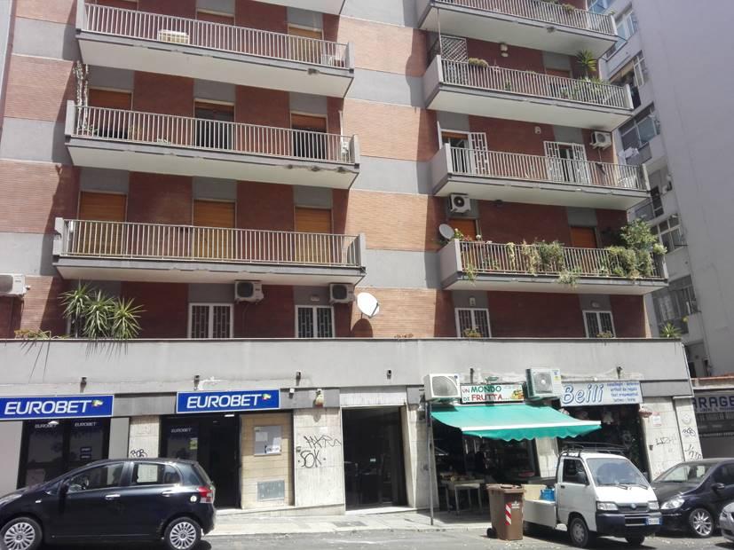 Bilocale in Via Di Tullio 15, Picone, Bari