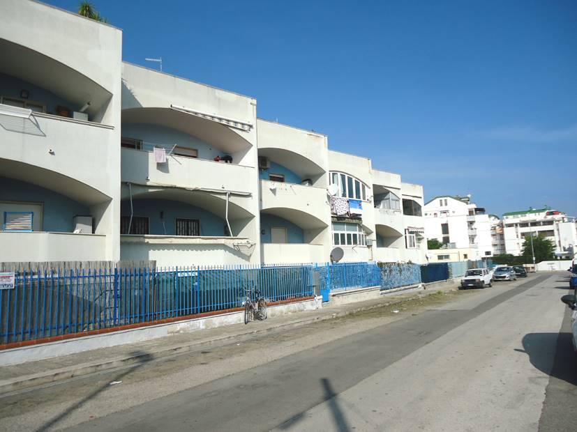 Bilocale, Torre a Mare, Bari