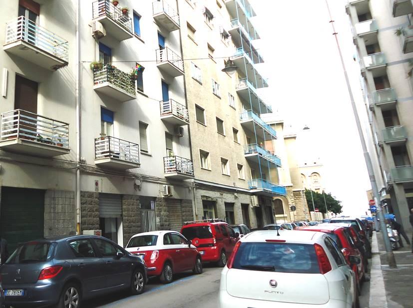 Bilocale in Via Egnatia  24, Madonnella, Bari