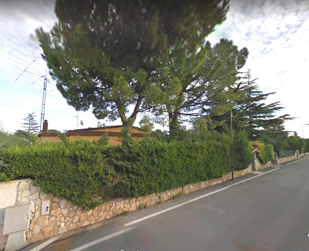 Villa in Via Picasso  44, Modugno