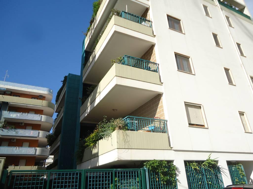 Bilocale in Traversa 14 Via Leoncavallo 9, S. Girolamo - Fesca, Bari