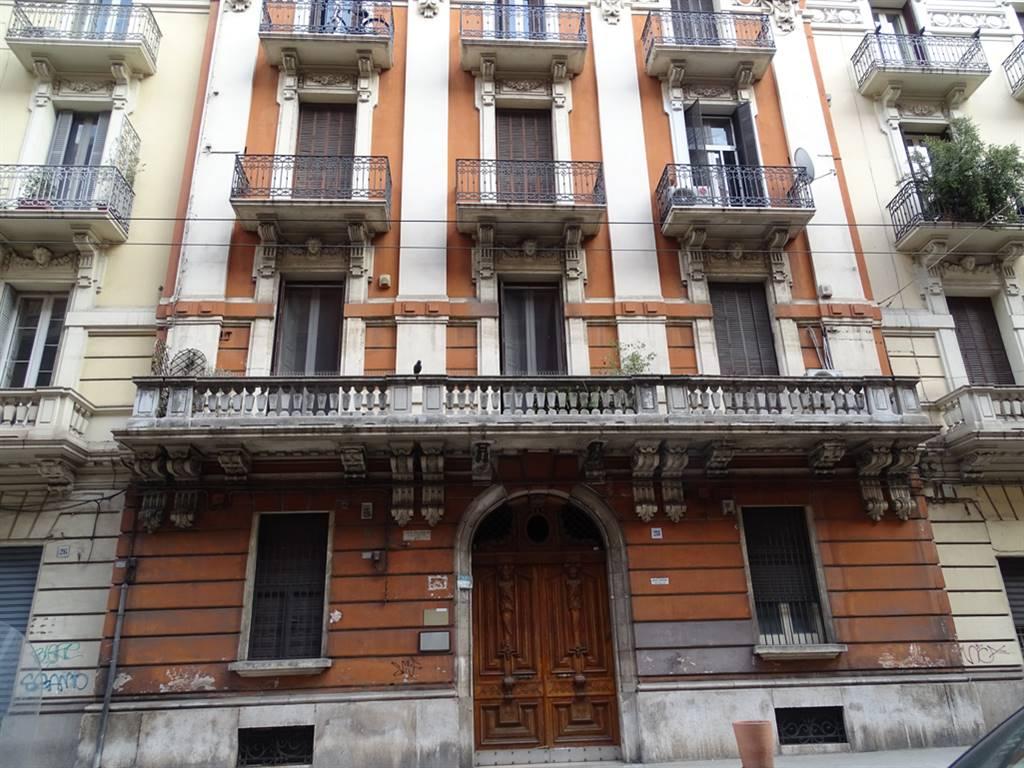 Monolocale in Via De Giosa 28, Murat, Bari