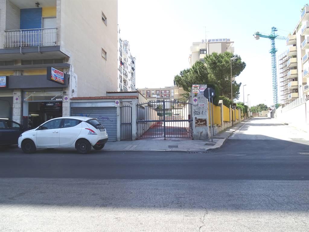 Garage / Posto auto in Via Capruzzi  314, Picone, Bari