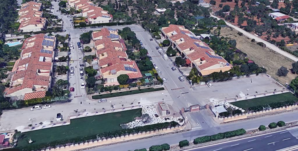 Villa in Via Gentile  94, Japigia, Bari