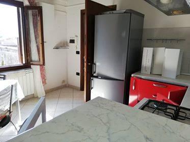 Attico / Mansarda in vendita a Chioggia, 3 locali, zona Località: CHIOGGIA CENTRO, prezzo € 85.000 | PortaleAgenzieImmobiliari.it