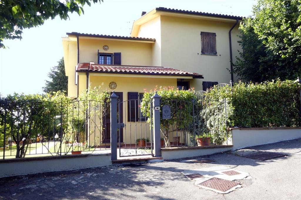 GORAIOLO, MARLIANA, Appartamento indipendente in vendita di 96 Mq, Ottime condizioni, Riscaldamento Autonomo, Classe energetica: F, posto al piano