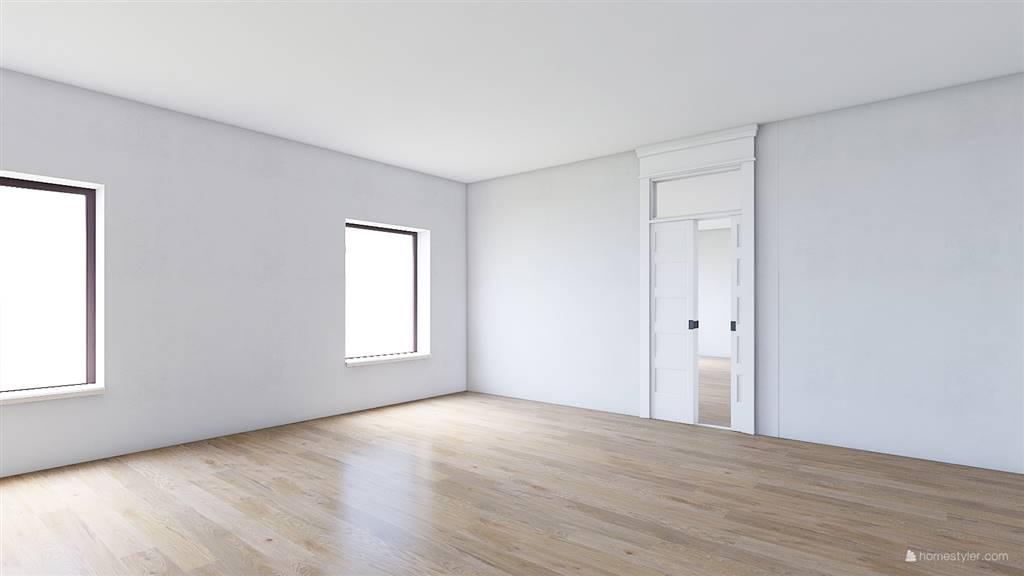 Render stanza principale