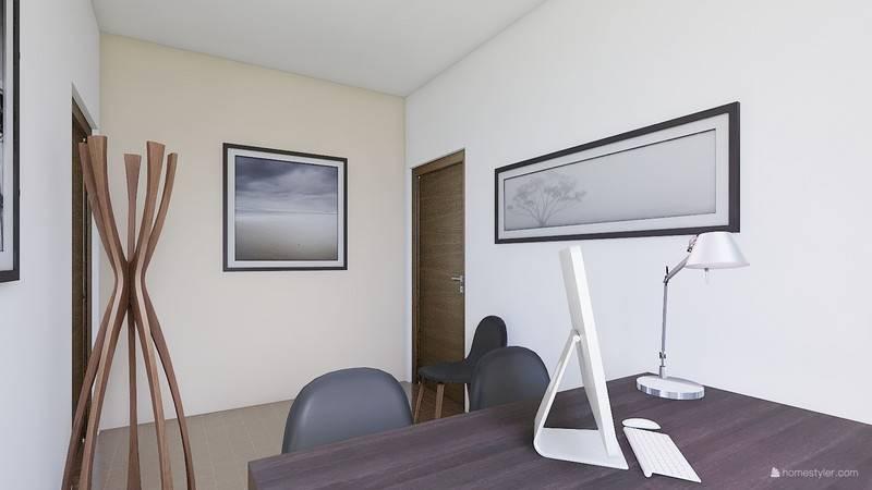 Render stanza attesa-segreteria