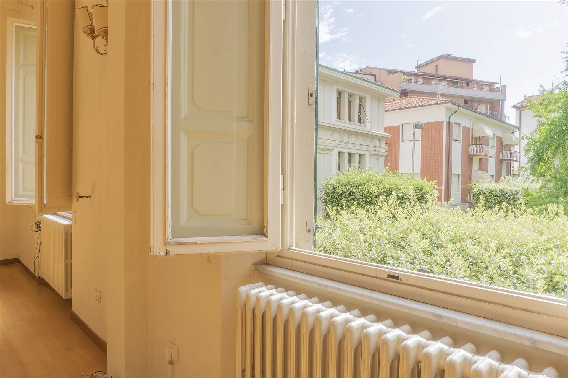 Viste Ufficio | Sala riunioni | Stanza coworking