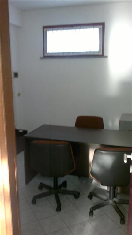 Ufficio / Studio in affitto a Udine, 2 locali, zona Zona: Semicentro, prezzo € 350   CambioCasa.it