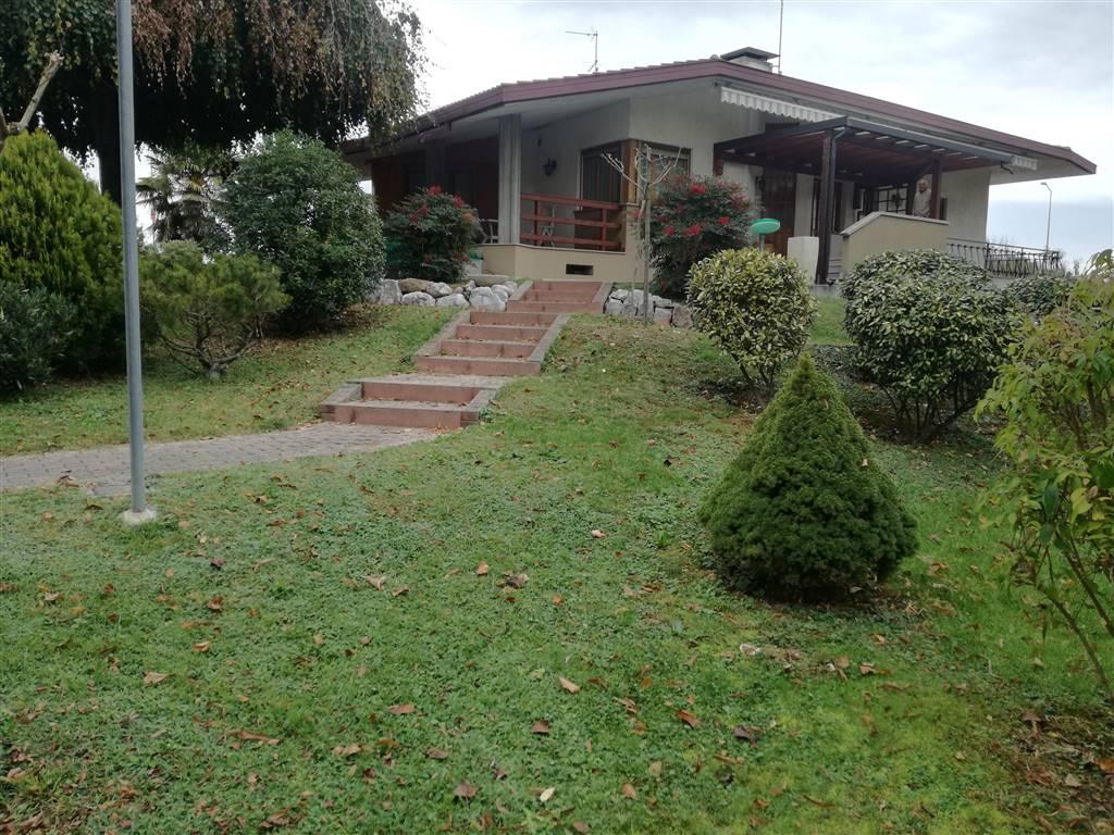 Villa a SAN GIORGIO DI NOGARO